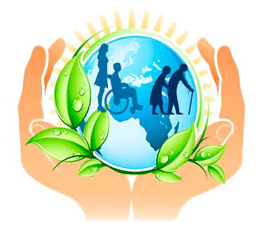 Областное государственное бюджетное учреждение социального обслуживания «Комплексный центр социального обслуживания населения г. Черемхово и Черемховского района»